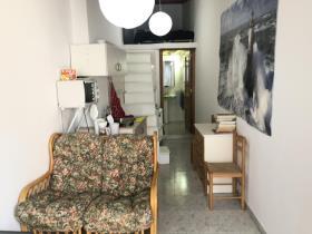 Image No.11-Studio à vendre à Bédar