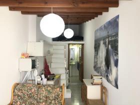 Image No.12-Studio à vendre à Bédar