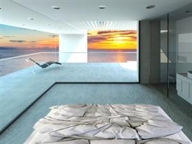 Image No.12-Villa de 3 chambres à vendre à Mojacar