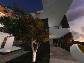 Image No.13-Villa de 3 chambres à vendre à Mojacar