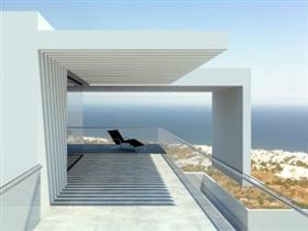 Image No.1-Villa de 3 chambres à vendre à Mojacar