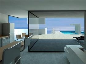 Image No.7-Villa de 3 chambres à vendre à Mojacar