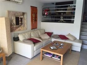 Image No.10-2 Bed Duplex for sale