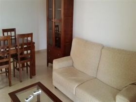 Image No.5-2 Bed Penthouse for sale