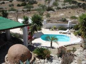Image No.3-8 Bed Country Property for sale