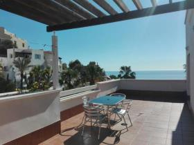 Mojacar, Apartment