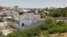 Mojacar, Villa / Detached
