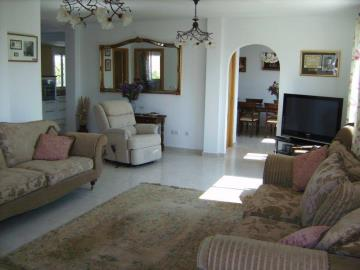 5-5-villa-price-017