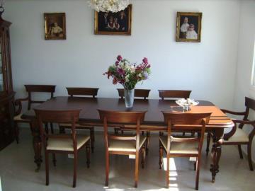 15--villa-price-011