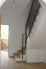 03-escalera