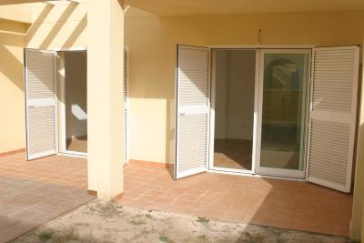acceso-terraza-principal