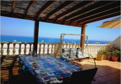 large-terrace
