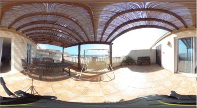terrace-panaromic