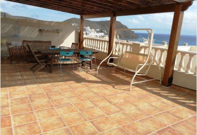 terrace-sunny