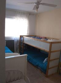 2nd-bedroom