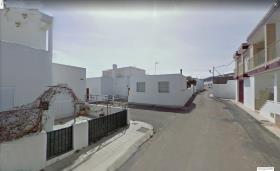 Image No.0-Maison de ville de 3 chambres à vendre à Las Negras