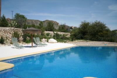 Beach-and-pool