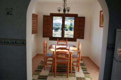 Dining-room-house-2