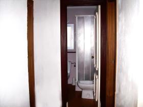 Image No.9-Propriété de pays de 4 chambres à vendre à Las Herrerias