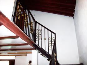 Image No.0-Propriété de pays de 4 chambres à vendre à Las Herrerias