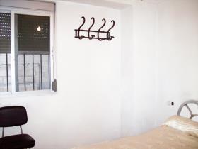 Image No.10-Propriété de pays de 4 chambres à vendre à Las Herrerias