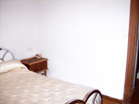 Image No.11-Propriété de pays de 4 chambres à vendre à Las Herrerias