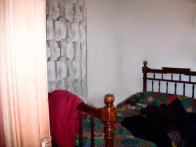 Image No.12-Propriété de pays de 4 chambres à vendre à Las Herrerias