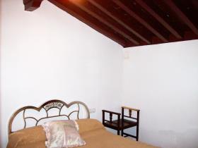 Image No.14-Propriété de pays de 4 chambres à vendre à Las Herrerias