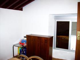 Image No.15-Propriété de pays de 4 chambres à vendre à Las Herrerias