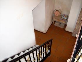 Image No.8-Propriété de pays de 4 chambres à vendre à Las Herrerias