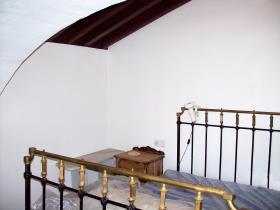 Image No.17-Propriété de pays de 4 chambres à vendre à Las Herrerias