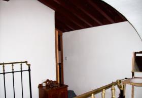 Image No.18-Propriété de pays de 4 chambres à vendre à Las Herrerias