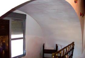 Image No.19-Propriété de pays de 4 chambres à vendre à Las Herrerias