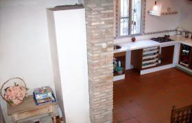 Image No.7-Propriété de pays de 4 chambres à vendre à Las Herrerias