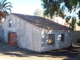 Image No.21-Propriété de pays de 4 chambres à vendre à Las Herrerias