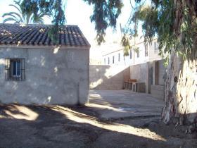 Image No.23-Propriété de pays de 4 chambres à vendre à Las Herrerias
