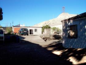 Image No.24-Propriété de pays de 4 chambres à vendre à Las Herrerias
