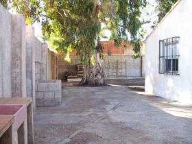 Image No.25-Propriété de pays de 4 chambres à vendre à Las Herrerias