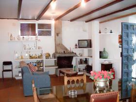 Image No.4-Propriété de pays de 4 chambres à vendre à Las Herrerias