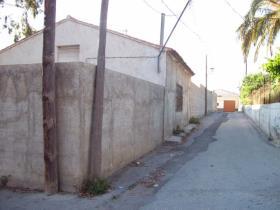 Image No.26-Propriété de pays de 4 chambres à vendre à Las Herrerias