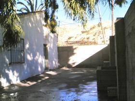 Image No.27-Propriété de pays de 4 chambres à vendre à Las Herrerias