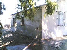 Image No.28-Propriété de pays de 4 chambres à vendre à Las Herrerias
