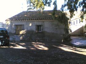 Image No.22-Propriété de pays de 4 chambres à vendre à Las Herrerias