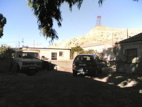Image No.29-Propriété de pays de 4 chambres à vendre à Las Herrerias