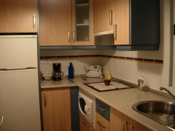 Apartamento-016