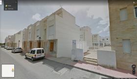 Image No.0-Duplex de 3 chambres à vendre à Vera