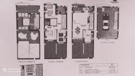 Image No.3-Duplex de 3 chambres à vendre à Vera