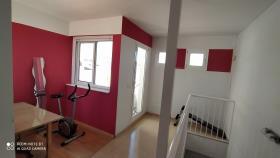 Image No.8-Duplex de 3 chambres à vendre à Vera