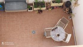 Image No.13-Duplex de 3 chambres à vendre à Vera
