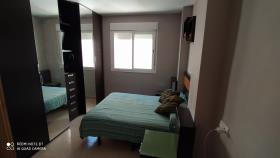 Image No.17-Duplex de 3 chambres à vendre à Vera